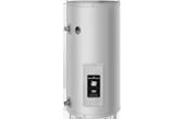 Bradford White M120u6ss 1nal 20 Gal Elect Water Heater Water Heater Gas Water Heater Electric Water Heater