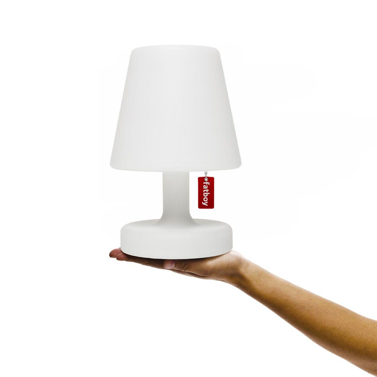 Edison The Petit Fatboy Lamp Lampe Lampen Deko