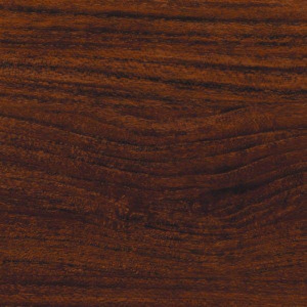 Couleur salon - Tarkett Starfloor Classic \