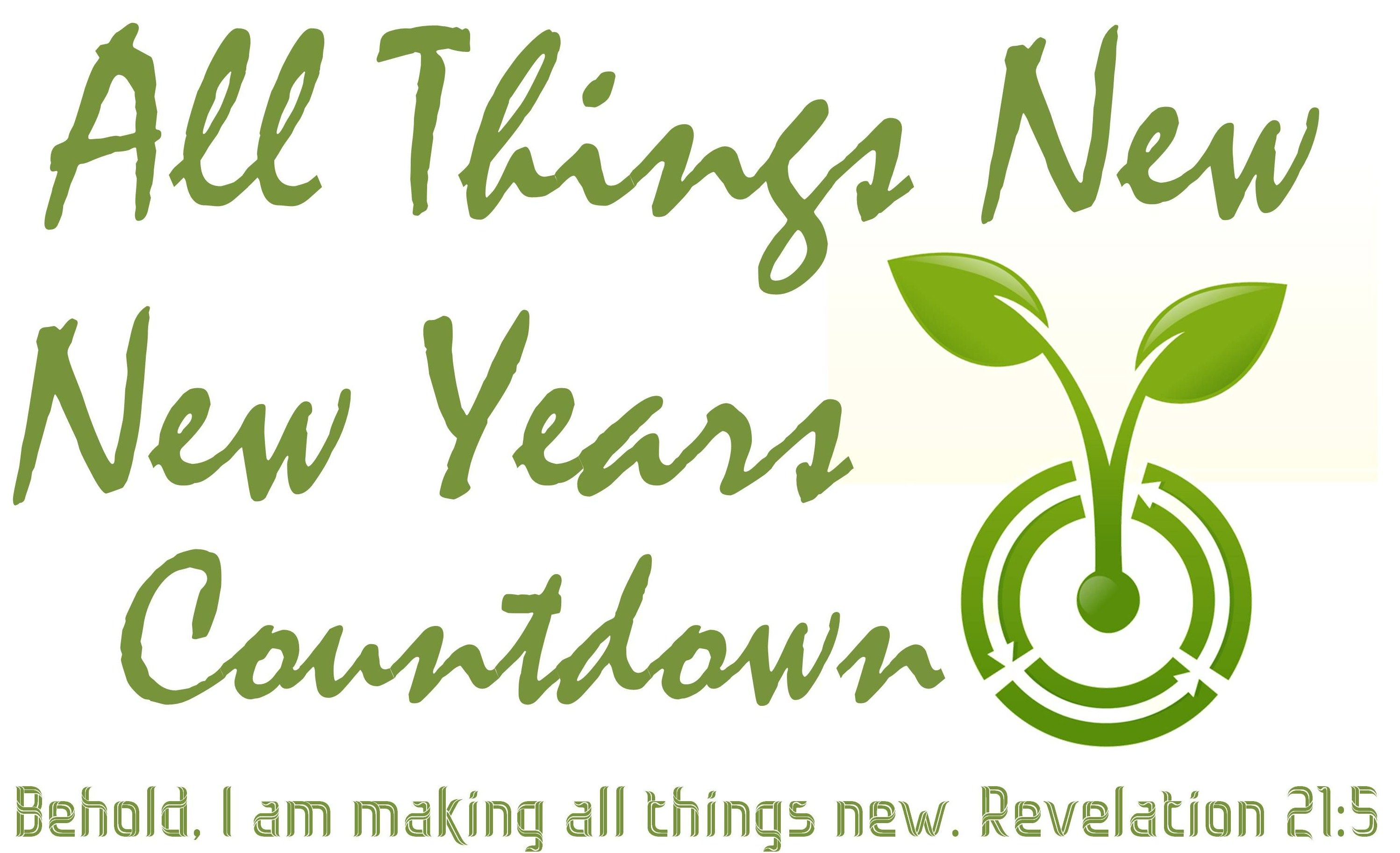 Blessed New Year Clip Art Royalty Free Berry Clip art
