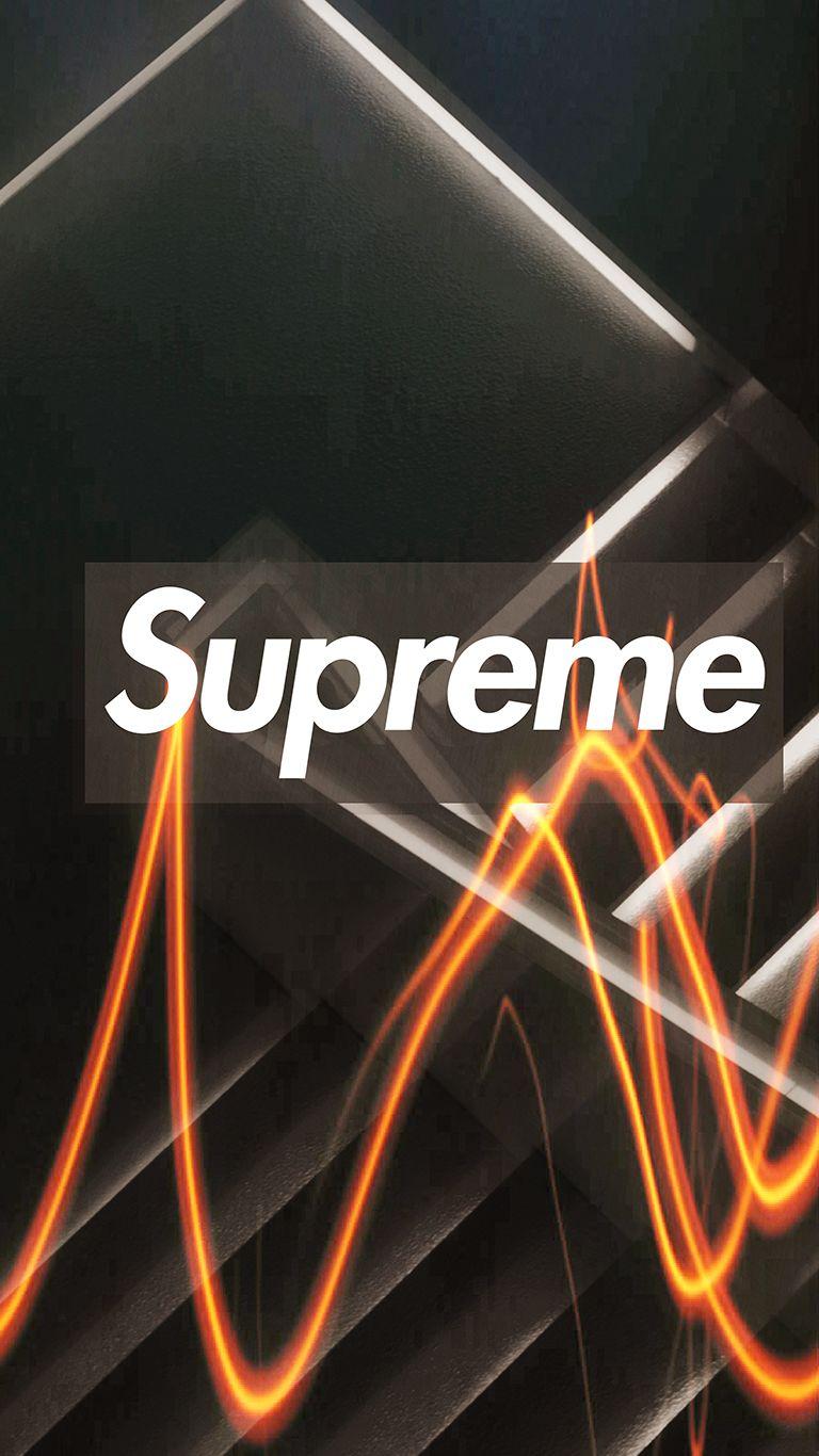 Supreme Fake Supreme Supreme Store Supreme Box Logo Supreme Collection Supreme Drop Supreme Lv Supreme 2018 Supreme Bog Supreme Wallpaper Supreme Art Wallpaper