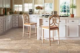 Best flooring options for florida