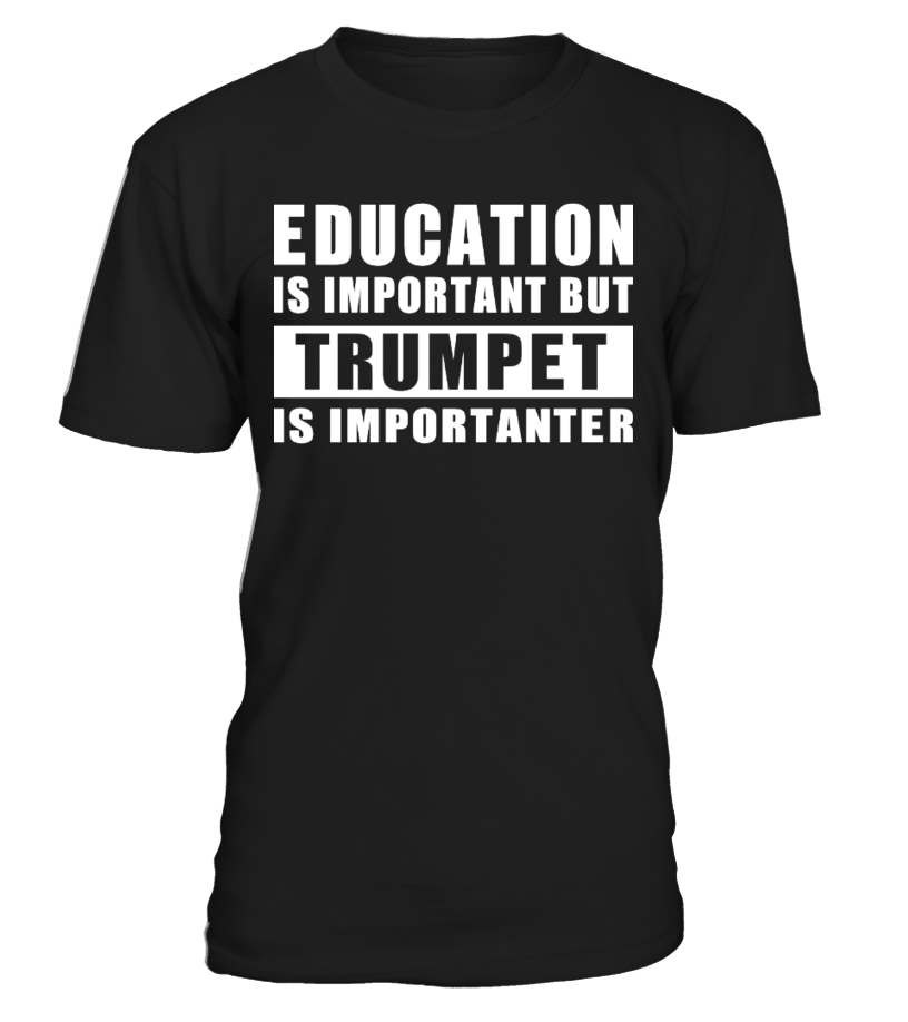 5ff05cfa85 Trumpet Trumpeter Brass Band, Marching Band Tshirt #singer #band #photo  #image #idea #shirt #tzl #gift #song #music