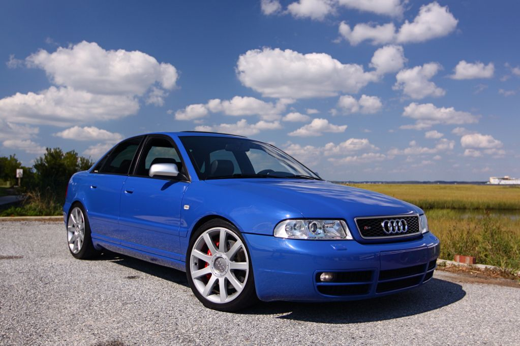 Amazing car. all seem to be under 10k and need less than