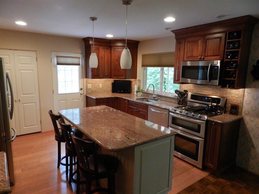 Küchenoberflächen zu unseren markenzeichen gehören unsere granit küchenoberflächen
