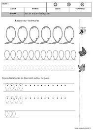 """Résultat de recherche d'images pour """"exercices grande section maternelle a imprimer ..."""