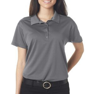 Ladies Jerzees Sport Polyester Polo Shirt Polo Shirts Pinterest