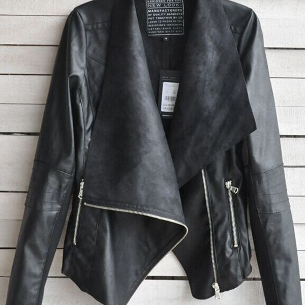Cheap jacket apparel, Buy Quality jackets cheap directly from China jacket waterproof Suppliers: Size        Bust        &nbsp