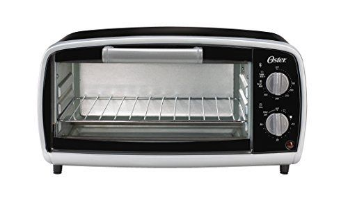 Up To 20 Off Oster Toaster Oster Toaster Oven Small Toaster Oven Convection Toaster Oven