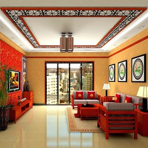 Ordinaire 10 Outclass Ceiling #Interior #Design Ideas For Your Home .