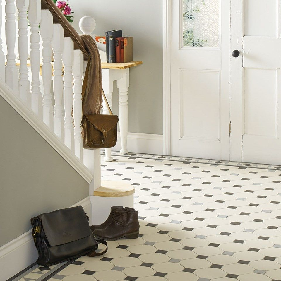 Gallery floor tile patterns tile patterns and victorian dailygadgetfo Images