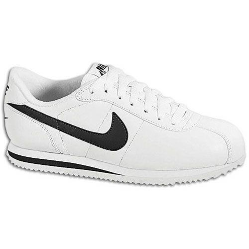 Nike Cortez - Boys' Grade School at