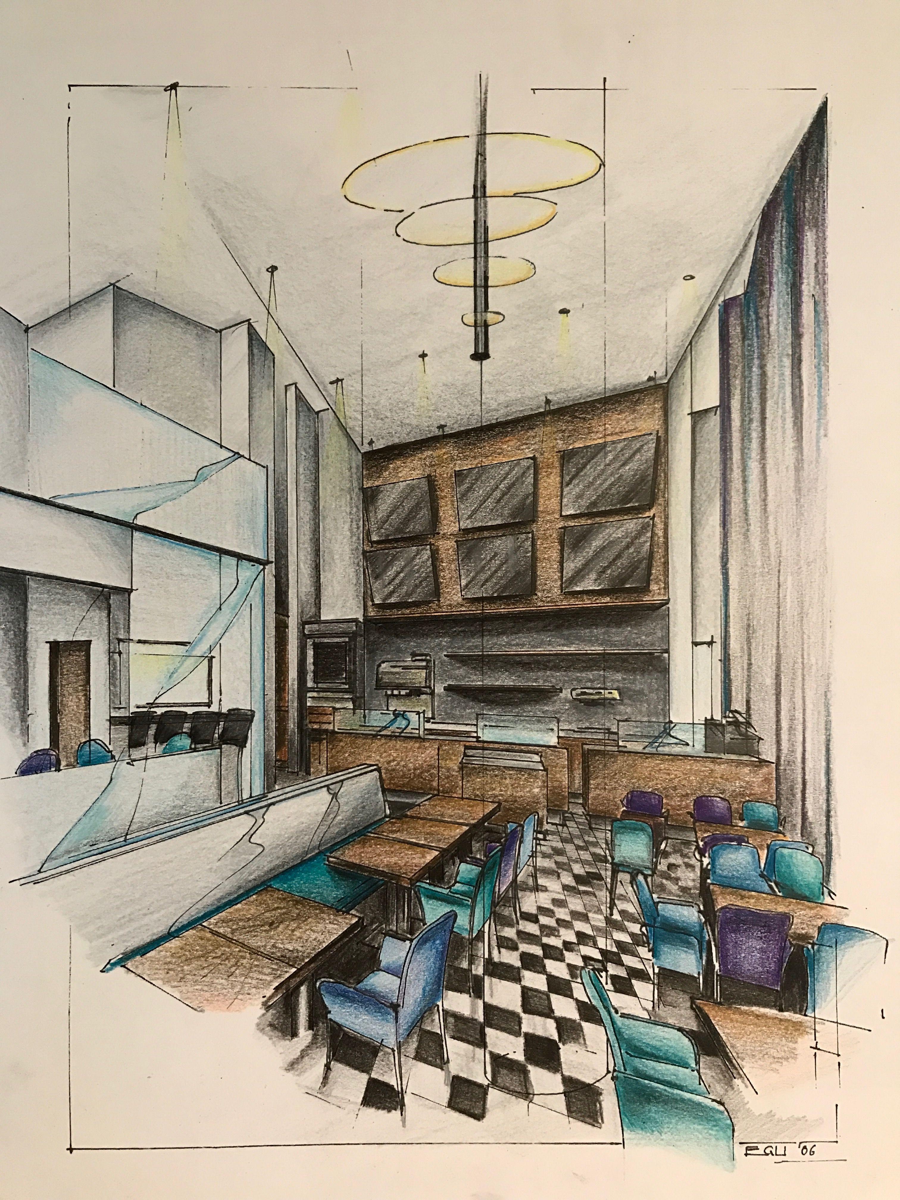 Pin von ruedi enzler auf Hf Innenarchitekt   Architekt, Innenarchitekt