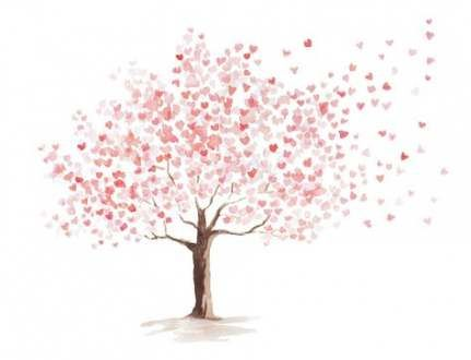 Tree Artwork Drawing Cherry Blossoms 49 Ideas Cherry Blossom Watercolor Cherry Blossom Drawing Tree Watercolor Painting