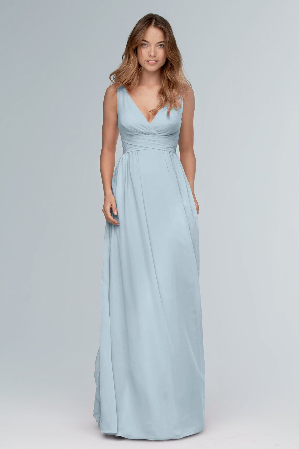 Fantastic Dress Of Marriage Party Component - All Wedding Dresses ...