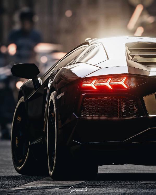 Rate This Lamborghini 1 to 100 Rate This Lamborghini 1 to 100