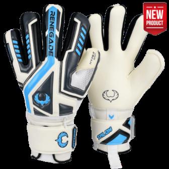 10 Best Goalkeeper Gloves For Kids 2020 Junior Soccer Stars In 2020 Goalkeeper Gloves Gloves Goalkeeper