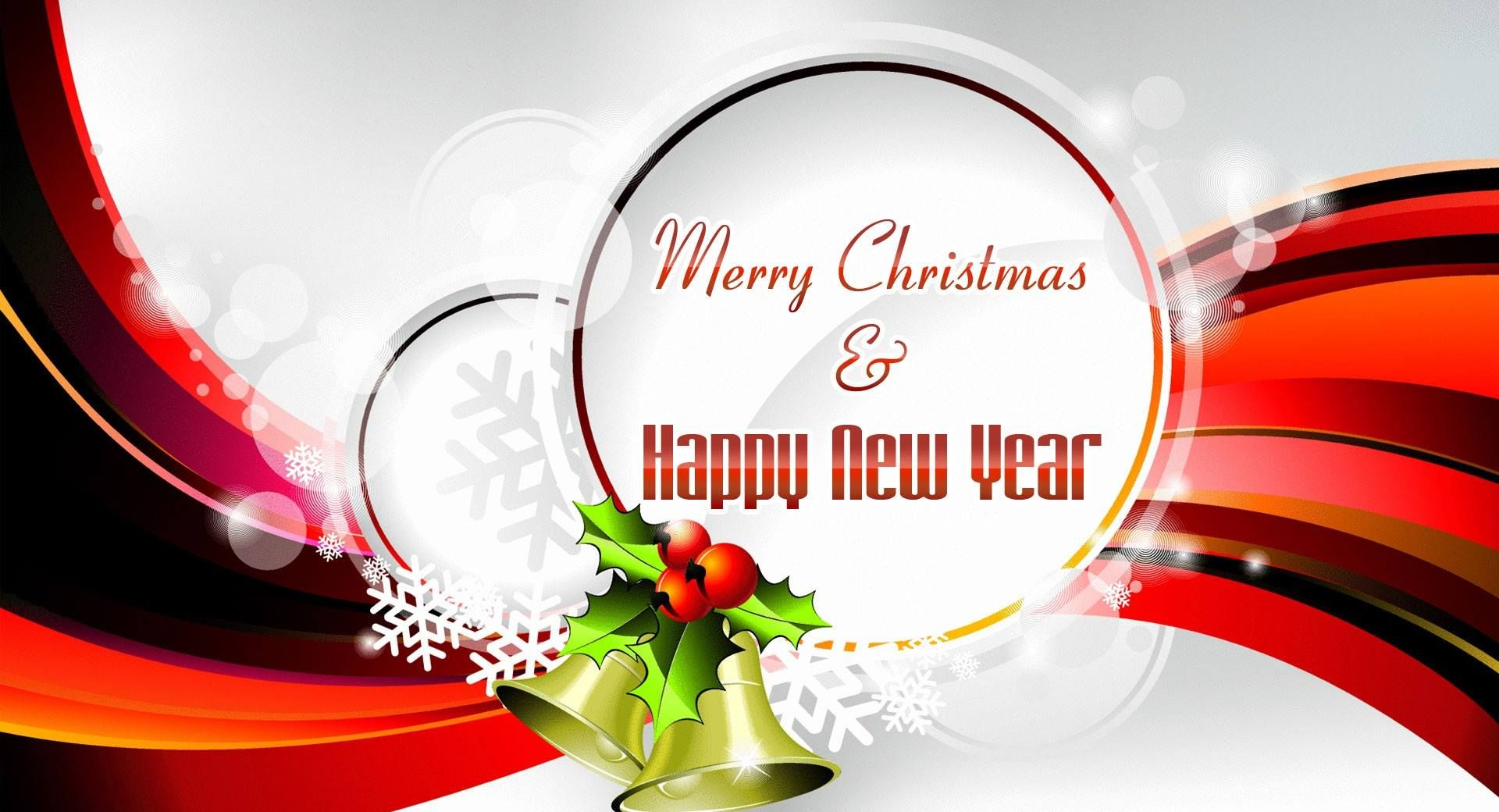 Explore Happy New Year Greetings And More Merry Christmas 2014