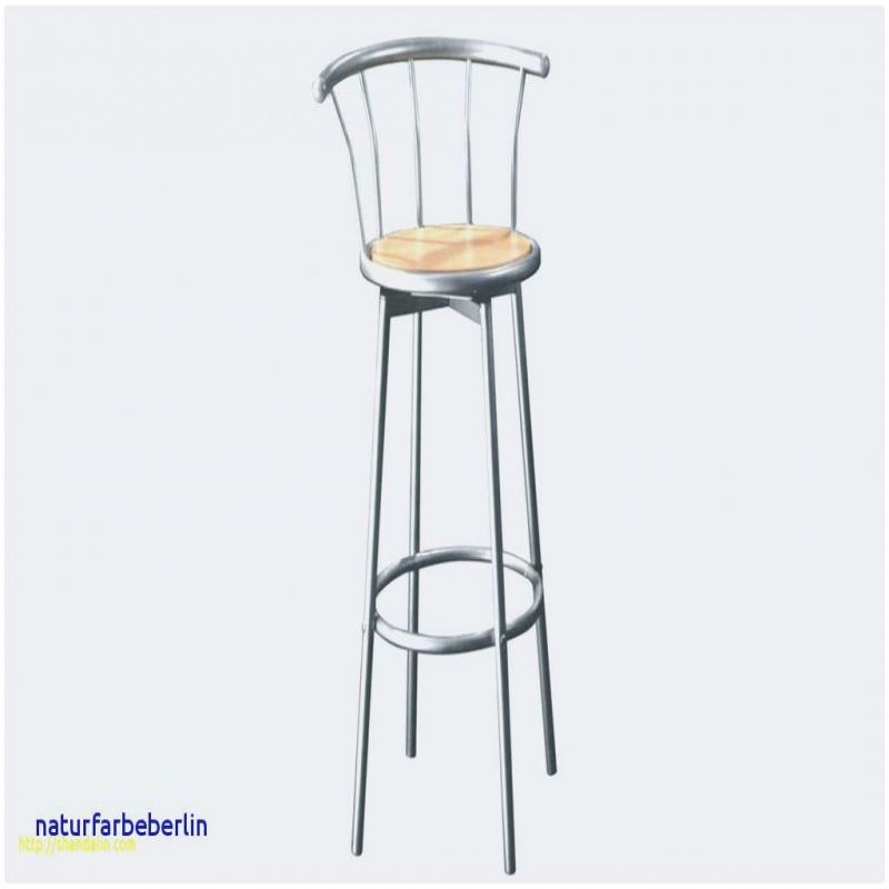 77 Tabouret Salle De Bain Conforama 2018 Bar Stools Stool Decor