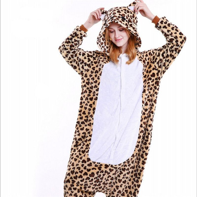 Hot Bedtime bear footed pajamas for adults splendid