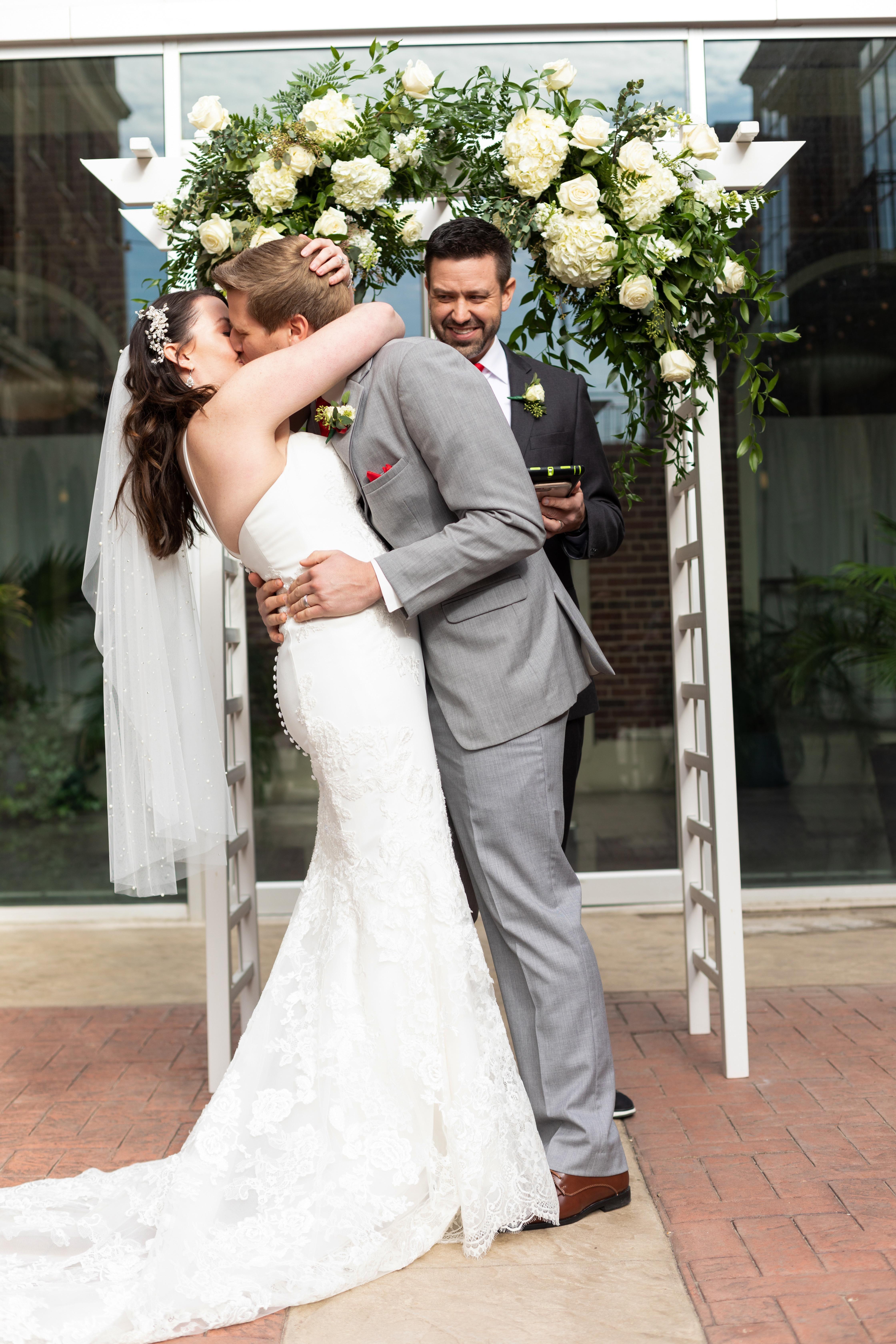 Wedding Video Of Your Dreams In 2020 Wedding Film Wedding Video Wedding Films Videos