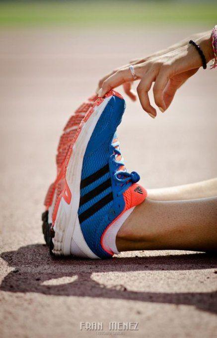 37+ super Ideas fitness motivation pictures photographs photo shoot #motivation #fitness