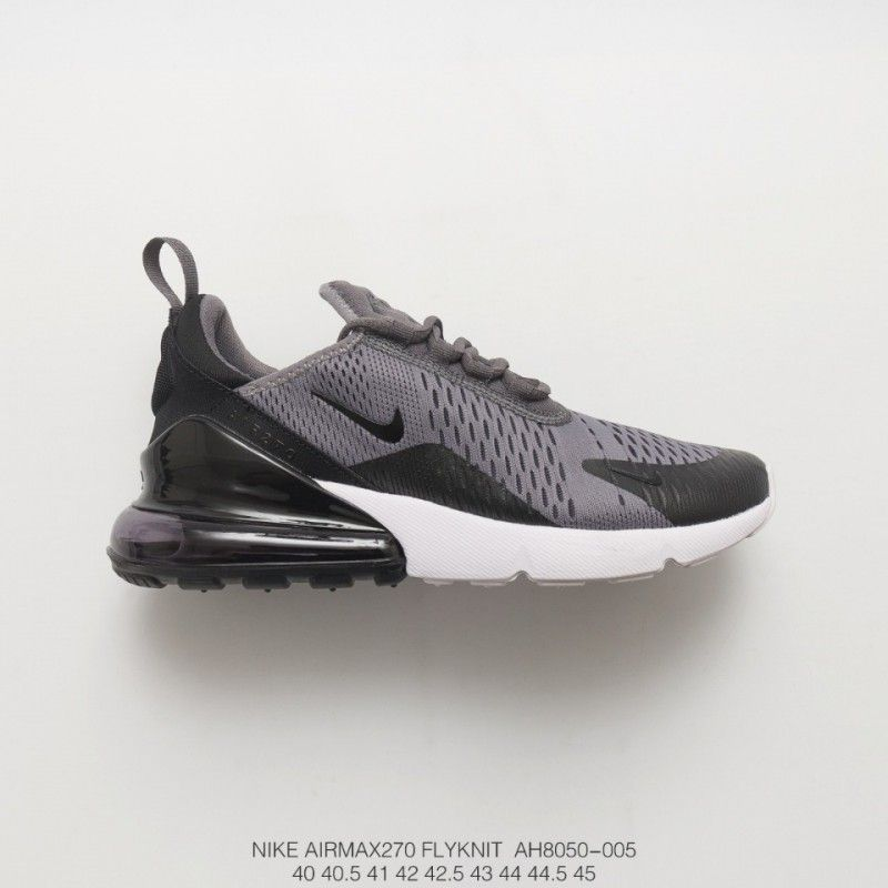362318566d $79.00 Nike Roshe One Men's Shoe,Nike Air Max 270 One to One Retro Half