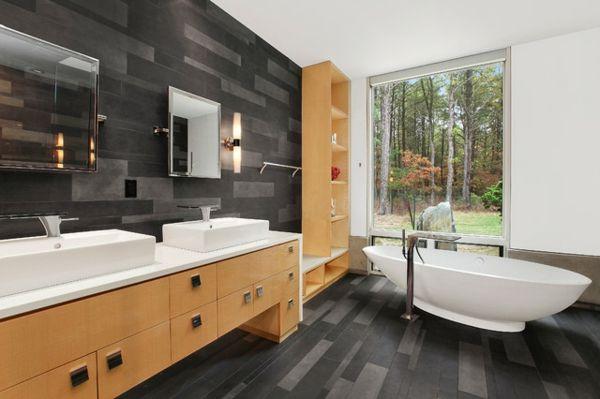 Badezimmer Seitenschrank ~ Schrank für badezimmer kleines bad schmal badschrank modell weiß