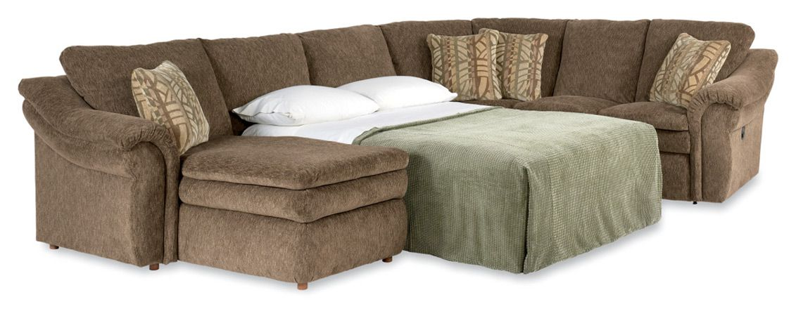 Devon Sectional Sectional Sleeper Sofa Power Reclining Sectional Sofa Sectional Sofa With Chaise