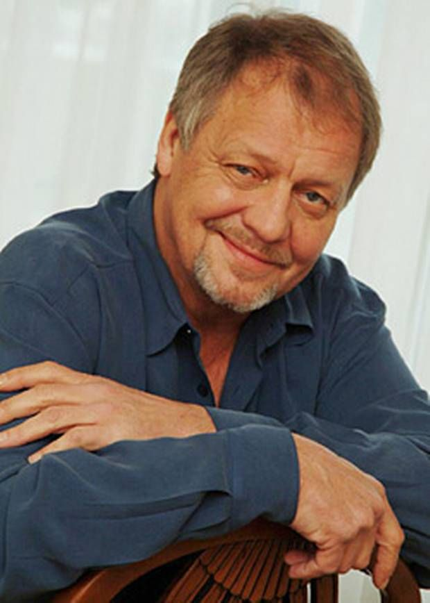 david soul actordavid soul – silver lady, david soul silver lady download, david soul silver lady перевод, david soul discogs, david soul height, david soul silver lady скачать, david soul silver lady перевод песни, david soul silver lady lyrics, david soul silver lady mp3, david soul silver lady chords, david soul give up on us, david soul songs, david soul flac, david soul, david soul net worth, david soul actor, david soul starsky and hutch, david soul don give up, david soul wife, david soul filth