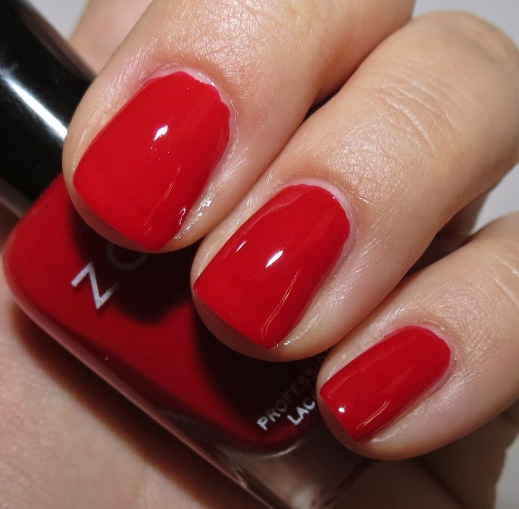 Zoya Cashmeres Nail Polish Collection Swatches & Review – Fall 2013 ...