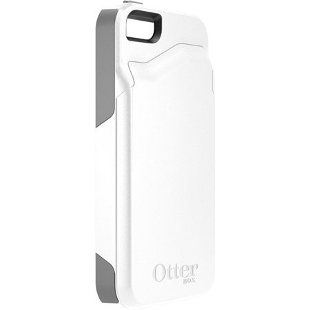 Fodral till Apple iPhone 5/5s | Commuter Series Wallet från OtterBox