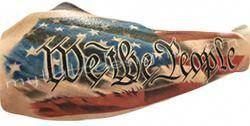 Polynesian tattoos -  Polynesian tattoos #polynesian tattoos men #polynesian tat... -  Polynesian tattoos –  Polynesian tattoos #polynesian tattoos men #polynesian tat… –  Polynesi - #Men #Polynesian #PolynesianTattoosdesigns #PolynesianTattoosfamily #PolynesianTattoosleg #PolynesianTattoosmeaning #PolynesianTattoossleeve #PolynesianTattooswomen #tat #Tattoos