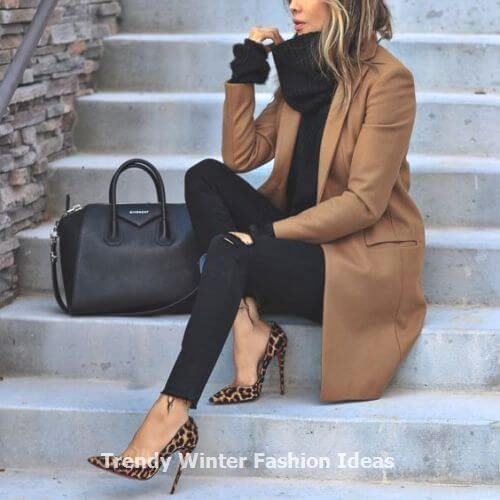 Photo of 44 Trending Fall Outfits Ideas for updating your wardrobe