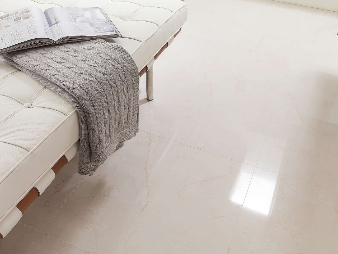 Ceramic floor tiles porcelanosa is a leading manufacturer of ceramic floor tiles porcelanosa is a leading manufacturer of ceramic floor tiles renowned for dailygadgetfo Image collections