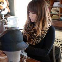 granville millinery workshop at skipping rock farm