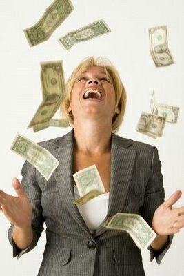 Cash advance nacogdoches image 6