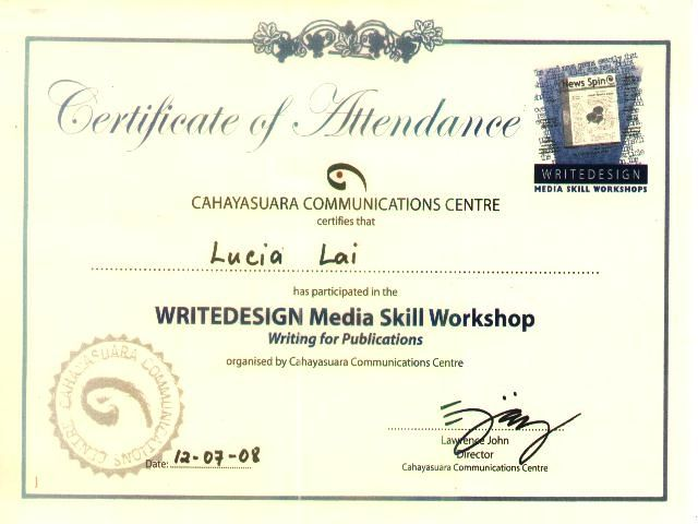 Pin by canva layouts on workshop certificates pinterest certificate find this pin and more on workshop certificates by canvalayouts yelopaper Images