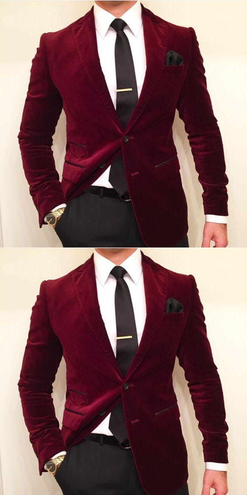 263bfbd6705 New Arrival slim fit Men Suit costume homme Vest Formal Business mens  blazer Suit wedding groom mens suits 2017 (jacket+pants)  Menssuits