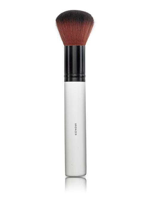 Bronzer Brush Brush - £10.99 - http://www.lilylolo.co.uk/sp+bronzer-brush+228