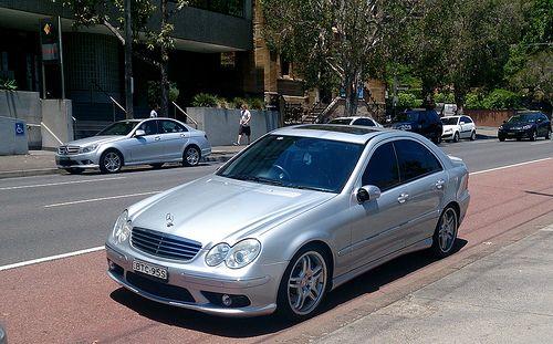 Mercedes Benz C55 Amg Mercedes Benz Mercedes Mercedes C55 Amg