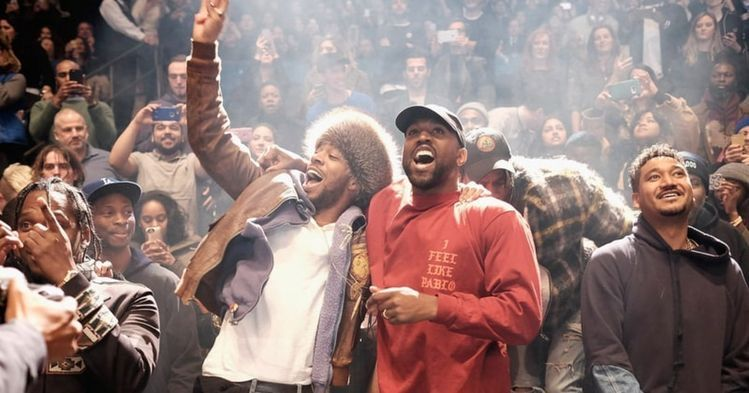 Pin By Ez Win Ez Life On Homescreen In 2020 Kanye West Albums Kid Cudi Kanye West Kanye West Kids