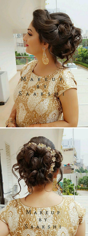 Pin by cutipieanu on the big fat wedding in pinterest hair
