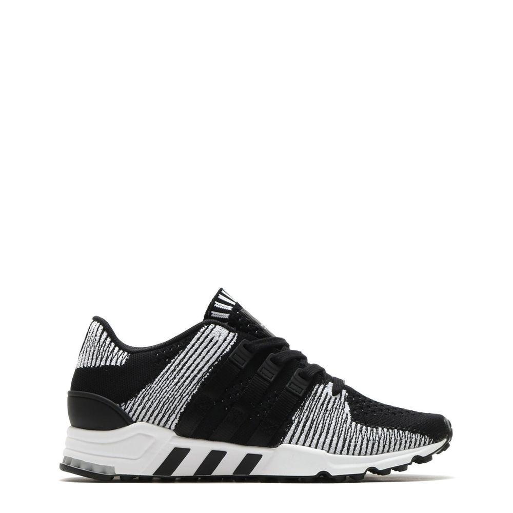 Adidas Shoes EQT_SUPPORT RF #fashion #clothing #shoes