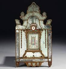 miroir venitien ancien recherche google miroir miroir dis moi pinterest ornament. Black Bedroom Furniture Sets. Home Design Ideas