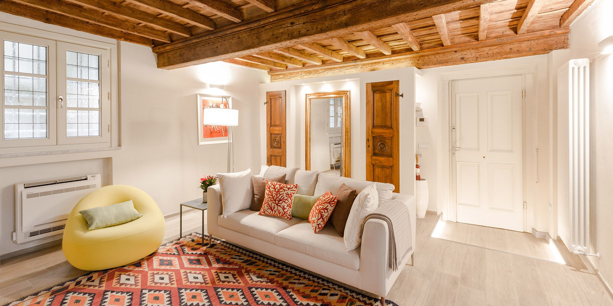 Boutique Hotels in Italy Small Hip and Luxury Hotels