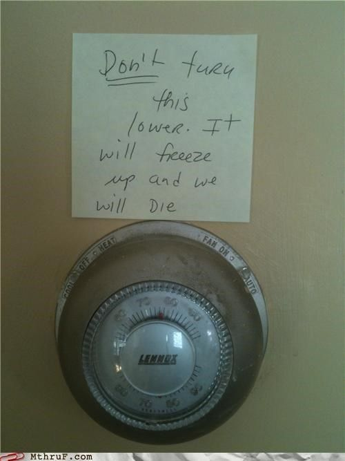 Best Warning Yet Hvac Hacks Heating And Air Conditioning Air