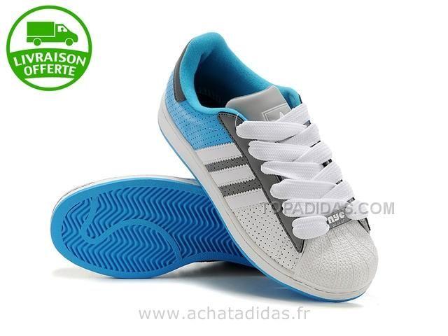 0ebd15979a0 http   www.topadidas.com adidas-originals-superstar-chaussures-blanc ...