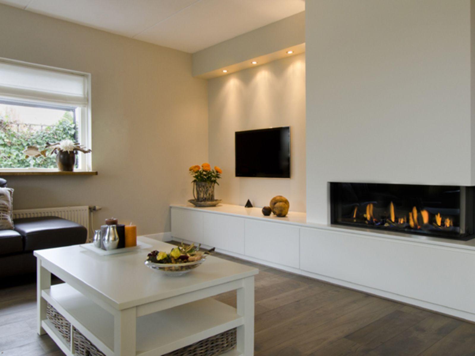 gashaard zelf inbouwen google zoeken haard pinterest maison meuble tv et foyer. Black Bedroom Furniture Sets. Home Design Ideas