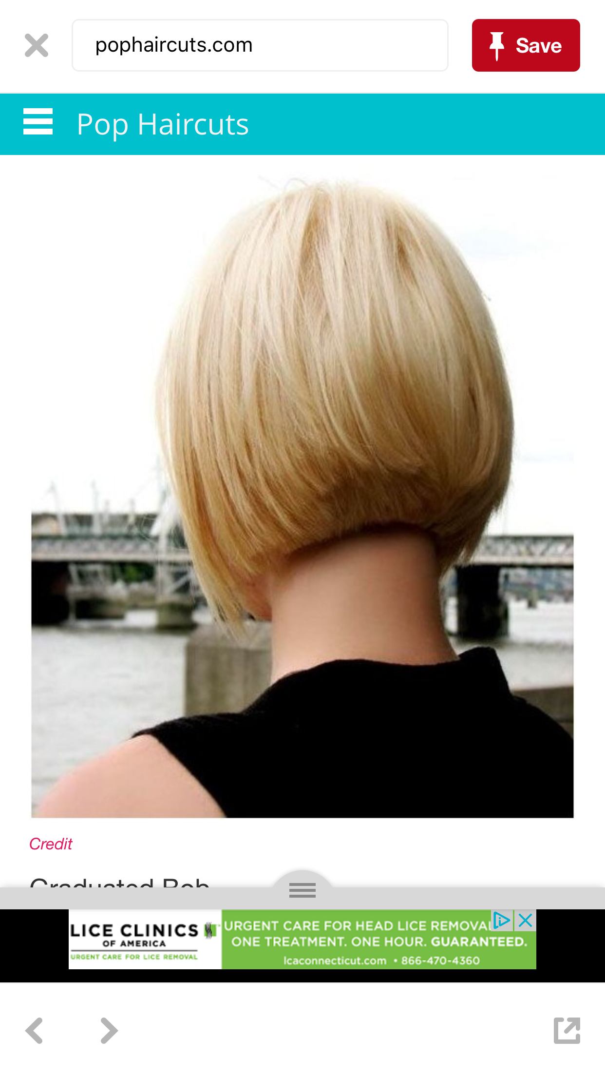 Pin by sue paul on hair pinterest